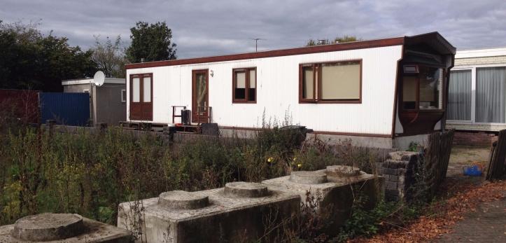 Ander-kamp-Oss-in-2013-grotendeels-ontruimd-3
