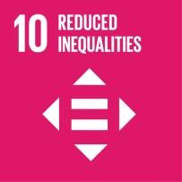 SDG10NewIcon-1