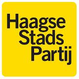 hsp logo